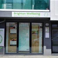 Brighton Wellbeing clinic (9)