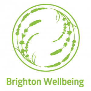 Thank you for booking at brighton wellbeing