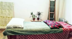 Brighton Wellbeing is located at 17 Oxford Street BN1 4LA