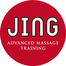 Brighton Wellbeing qualifications from Jing Institute