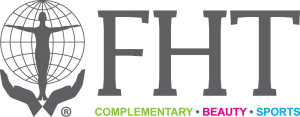 Brighton Wellbeing is an FHT Member