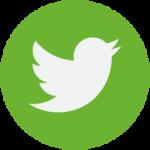 Brighton Wellbeing Twitter page